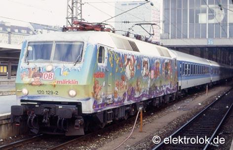 http://www.elektrolok.de/bilder/120129_121296.jpg