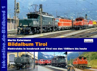 Bildalbum Tirol