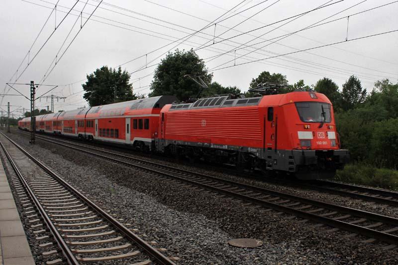Mz Nürnberg