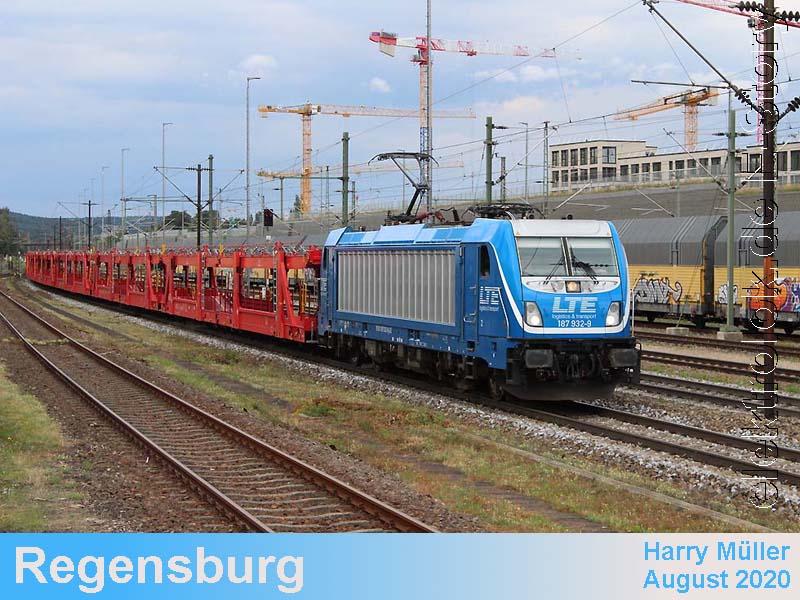 Wdr2 Bahn