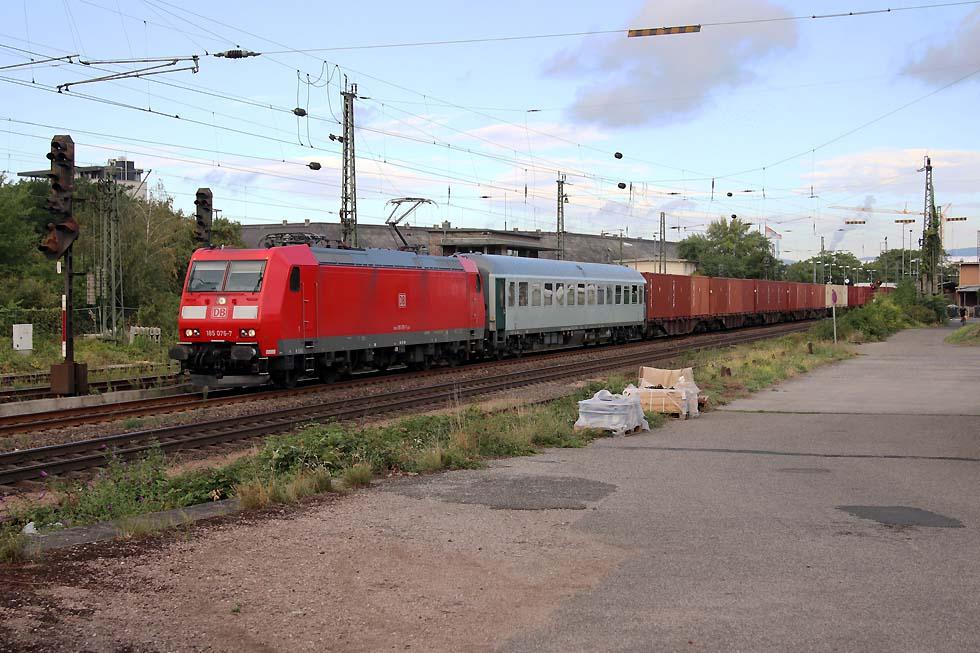 Hit Mainz Kastel